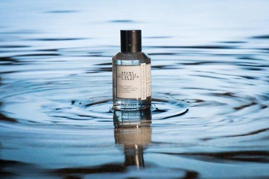 Brume Celtique®, eau de soin visage