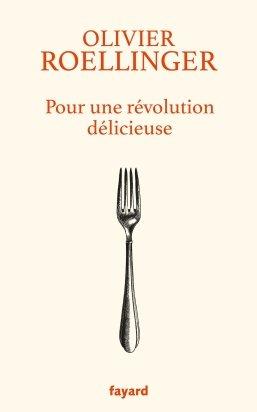 """""""Pour une révolution délicieuse"""""""