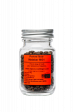 Poivre Malabar Noir MG1