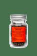 Black Sarawak pepper