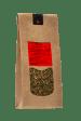 Infusion d'épices «Au long cours» - boite