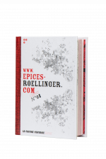 Epices-Roellinger.com N°1