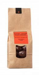Défendue® Chocolate Covered  Almonds