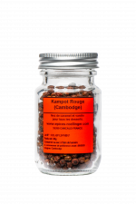 Red Kampot Pepper