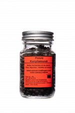 Kuriyilamundi Black pepper