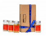 2020 Holiday Gift Set in collaboration with Pascal Vilcollet
