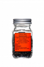 Neelamundi Black Pepper