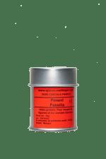 Piment Pasilla  F3