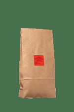 Mullankaima rice