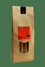 Ceylan Cinnamon C5,  Spécial alba