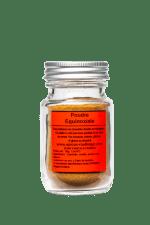Equinoctial Powder