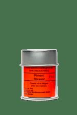 Piment Mirasol F5,5